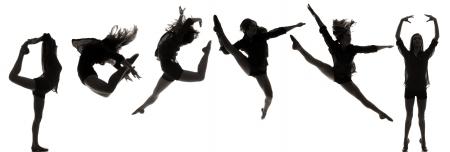 Światowy Dzień Tańca