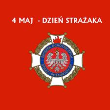 Ogólnopolski Dzień Strażaka