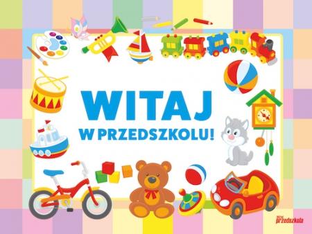 KOMUNIKAT DYREKTORA W SPRAWIE FUNKCJONOWANIA PLACÓWKI OD 1.09.2020